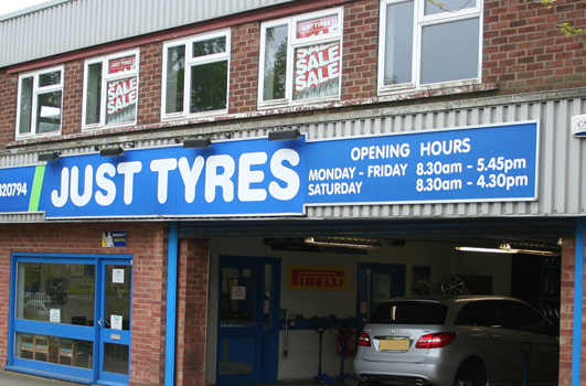 Cheap Tire Places >> Buy Cheap Tyres In Nuneaton Tyre Fitting Nuneaton Just Tyres