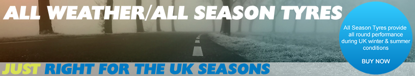 all_season_website_header_2015v2.png